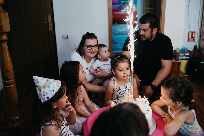 Ziua lui Ava 4 ani (8 of 18).JPG