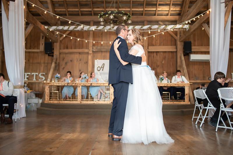 Morgan & Austin Wedding - 534.jpg