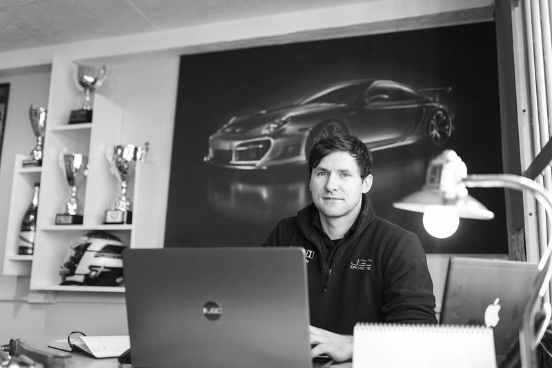 JGC Porsche Feb 2020 (65 of 56).jpg