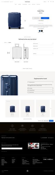 screencapture-rimowa-us-en-luggage-colour-blue-cabin-plus-83256614-html-2019-10-04-09_47_13.jpg