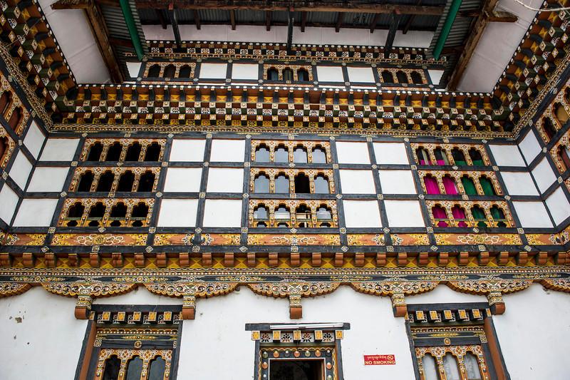 031313_TL_Bhutan_2013_062.jpg