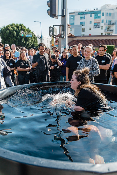 2019_01_27_Sunday_Hollywood_Baptism_12PM_BR-19.jpg