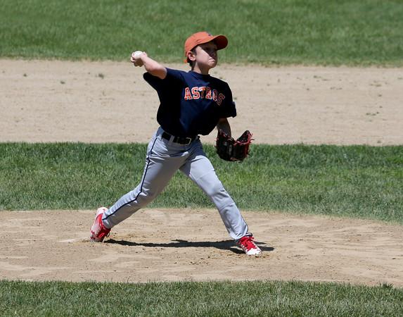 AAA_Astros