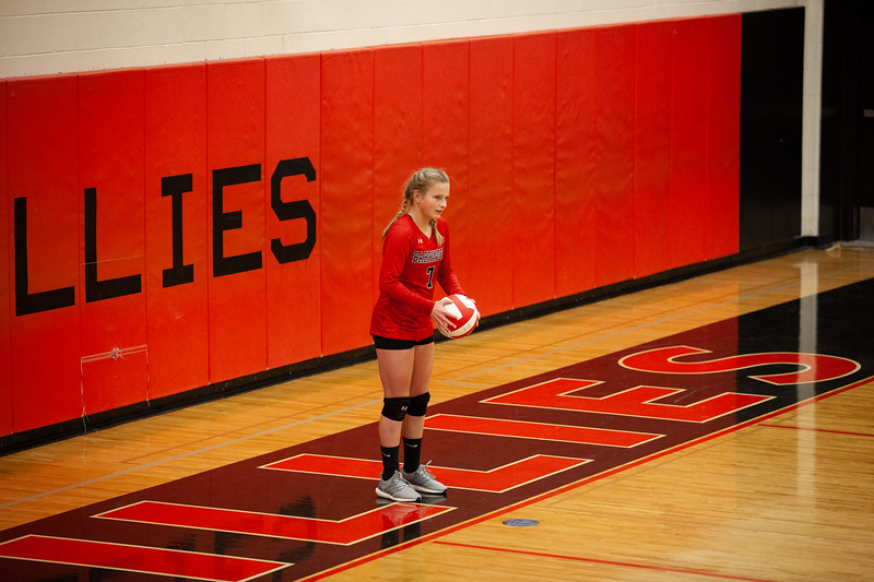 PRAIRIE VOLLEYBALL (83 of 284).jpg