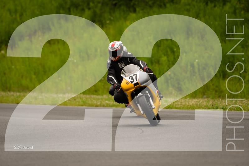 22D_2006.jpg