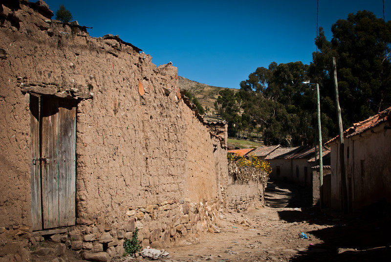 Sucre 201204 Tarabuco (21).jpg