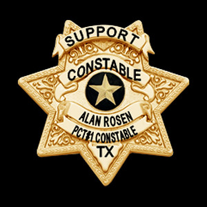 Constable Rosen