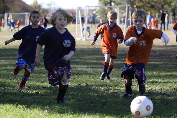 Aidan Soccer 11.6