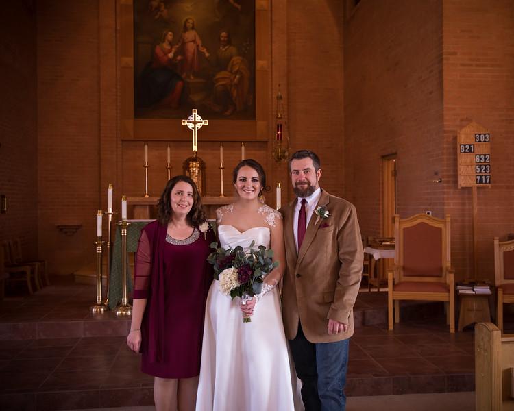 Miller Wedding 068.jpg