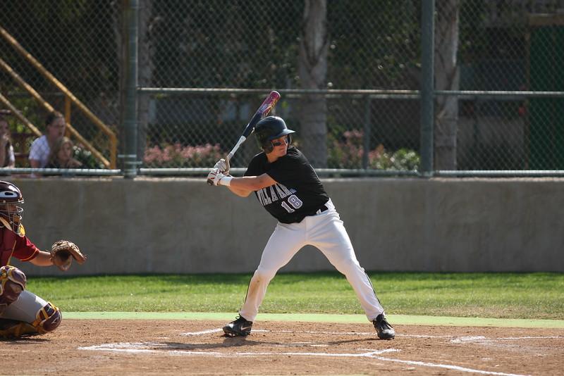 BaseballBJV032009-8.JPG
