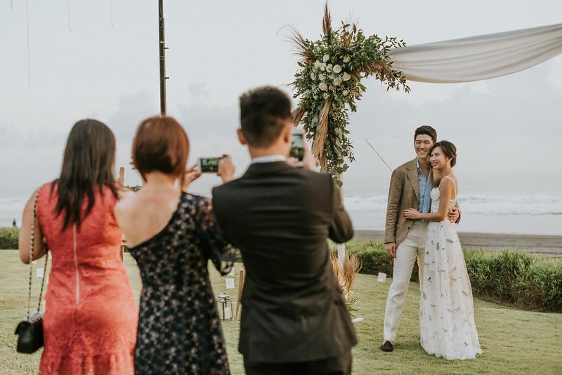 Postwedding_DJ_Bali (211).jpg