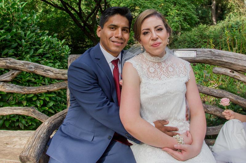 Central Park Wedding - Cati & Christian (130).jpg