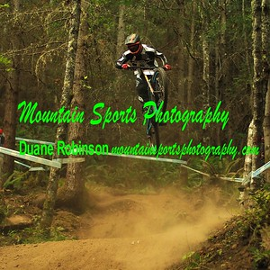 Northwest Cup 2 2016 Day # 2 Pro Mountain Sports Photography