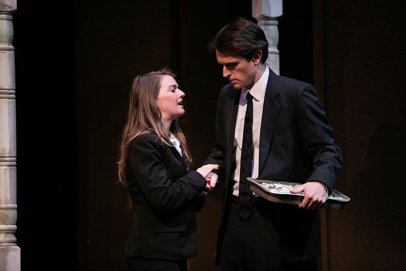August Osage County-227.jpg