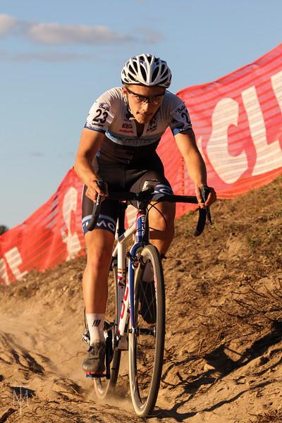 cyclocross_kmc_170929_0080-LR.jpg