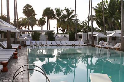 2012-07-06 South Beach Miami