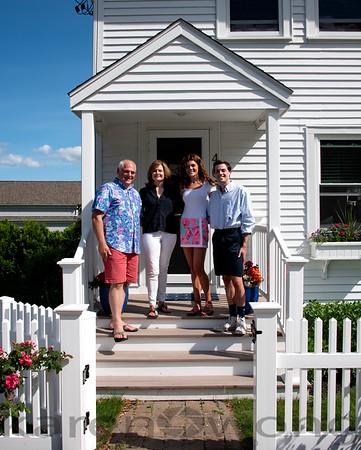 Anello Family 6-19-20