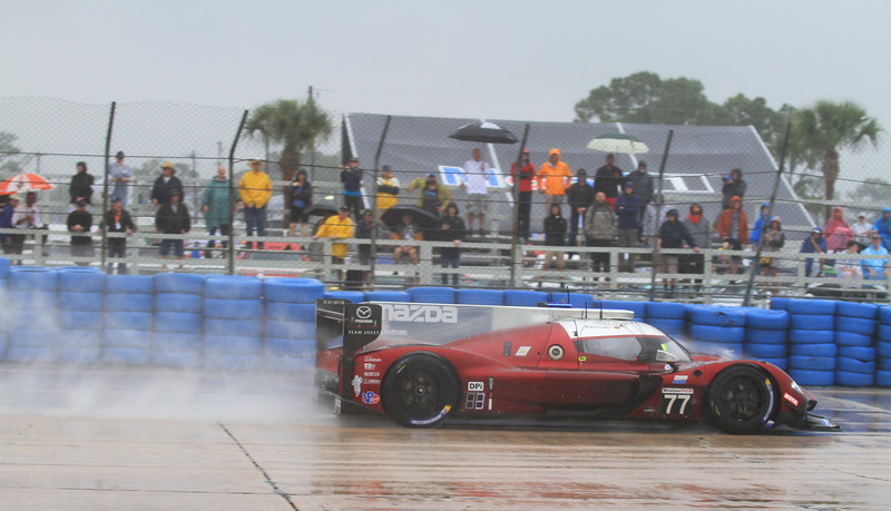 Sebring 19_3083-#77 Mazda.jpg