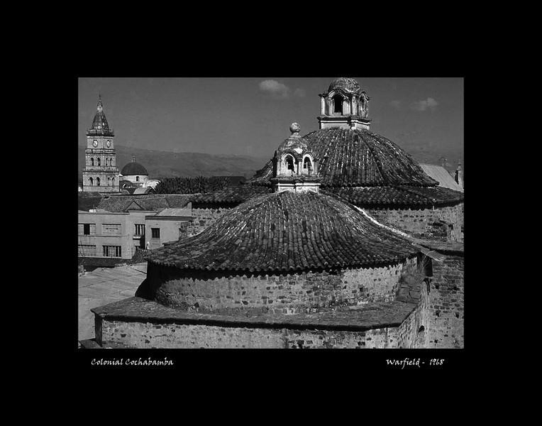 Colonial Cochabamba.jpg