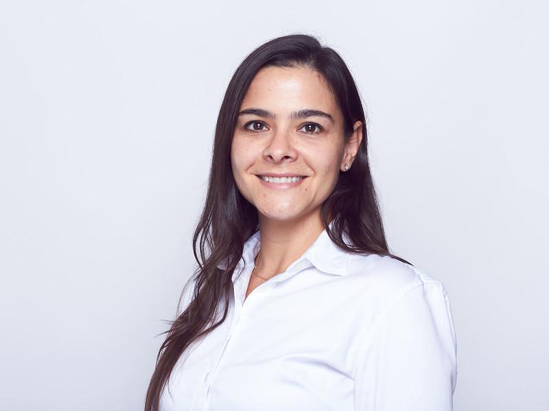 Isabel Polanco-VRTLPRO Headshots-0228.jpg