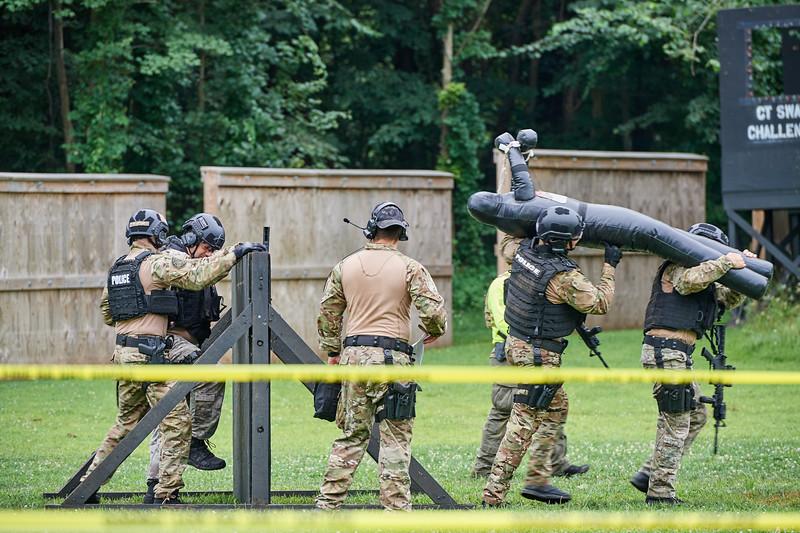 SWAT2019ND5_8917.jpg