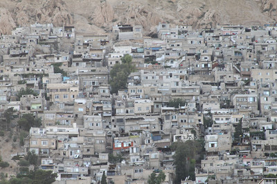 Damascas