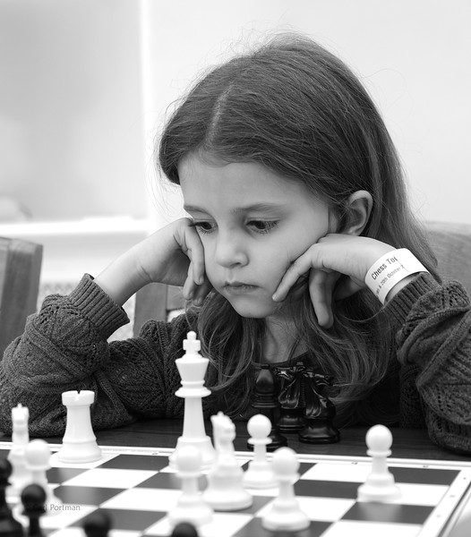 Blenheim Chess 2019 (248).JPG