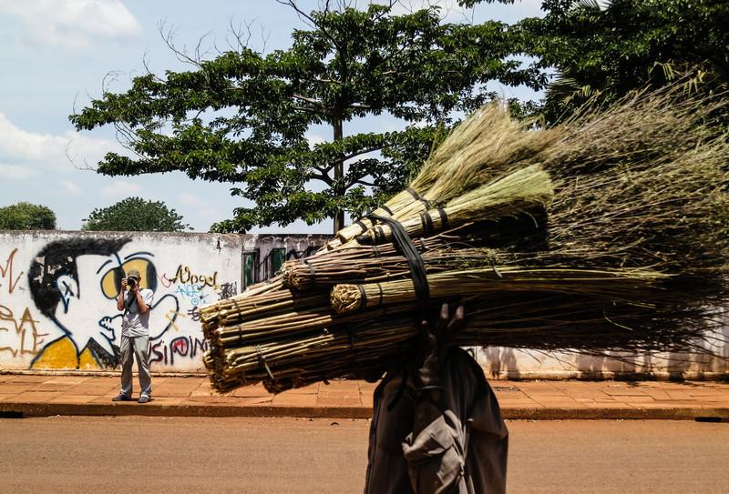Uganda_GNorton_03-2013-10-2.jpg