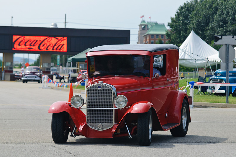 2011 Kentucky NSRA-2591.jpg