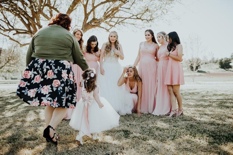Casey-Wedding-6928.jpg