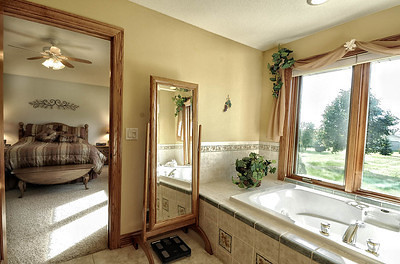 01-4 VIEW INTO MASTER BEDROOM -S.jpg