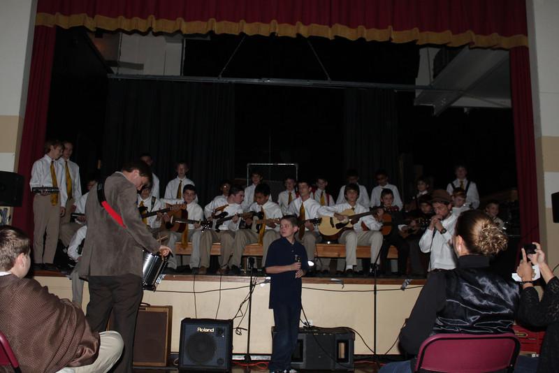 2011 MS Halloween Arts Fest (29).JPG