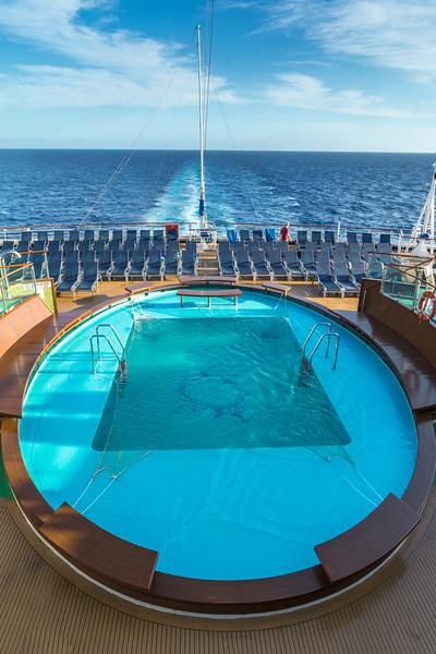 Carnival-cruise-caribbean-7.jpg