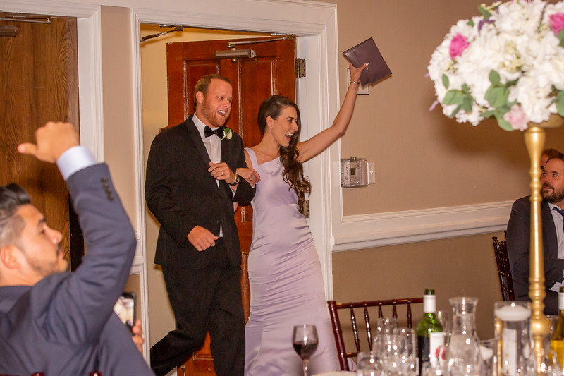 Reception (31 of 181).jpg