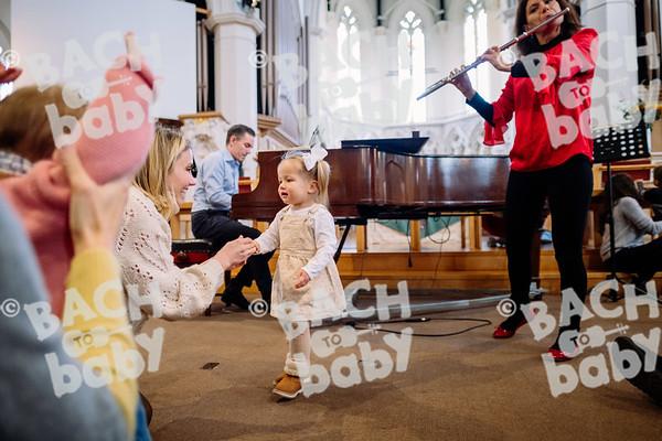 © Bach to Baby 2019_Alejandro Tamagno_Highbury and Islington_2019-11-09 007.jpg