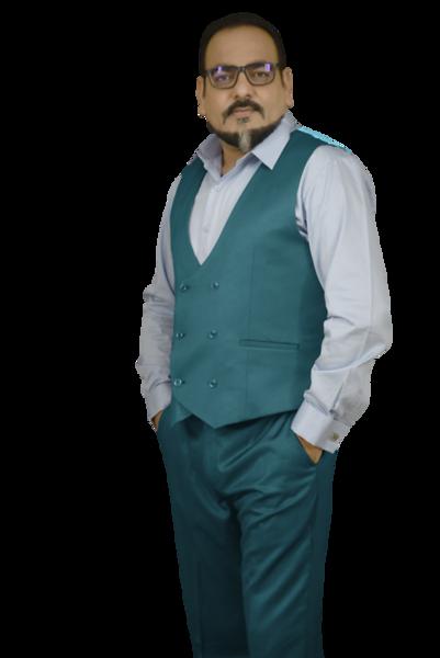 Dr Prem Jagyasi PSR PNG18.png