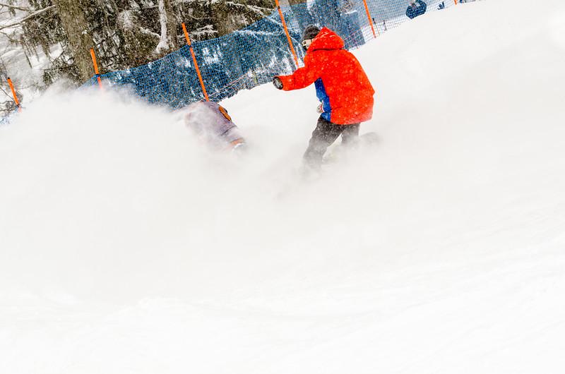 54th-Carnival-Snow-Trails-212.jpg