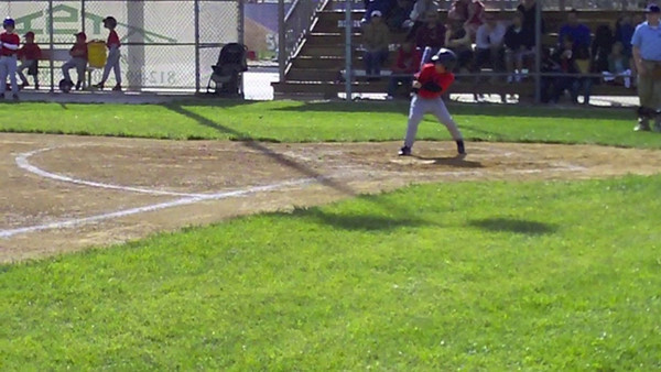 Chase Double (Slow motion swing).m4v