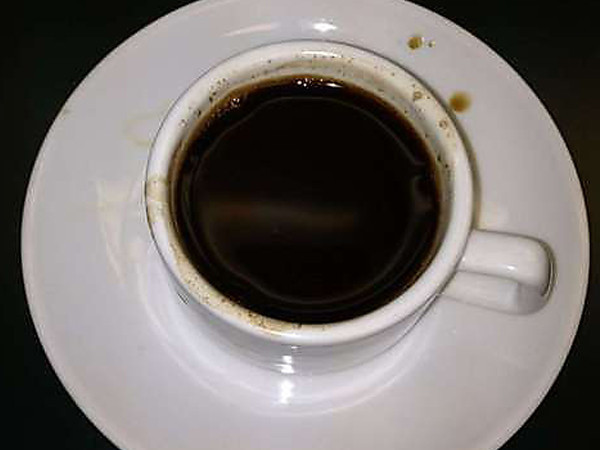 Karams_turkishCoffee.jpg