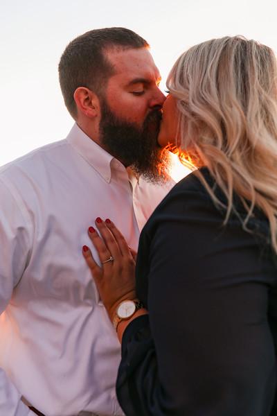 20200222-Lauren & Clay Engaged-315.jpg
