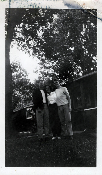 1942 Don and .jpeg