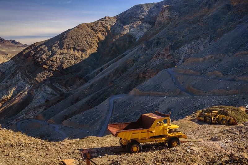 123-Death-Valley-Mountain-Cabins.jpg