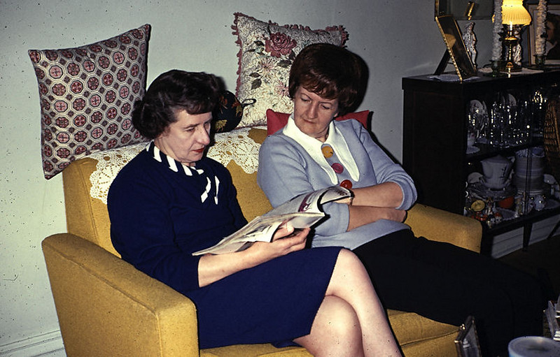 19671121_catherine_and_pat_4