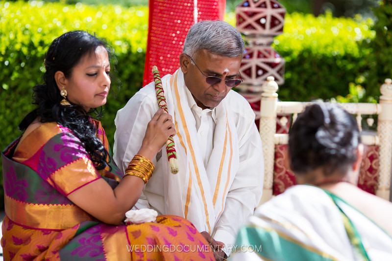 Sharanya_Munjal_Wedding-602.jpg