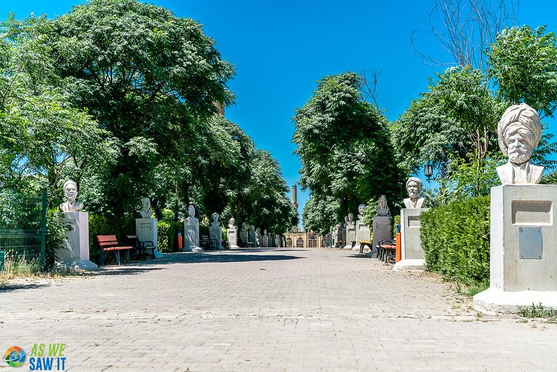 Minaret-Park-07464-12.jpg