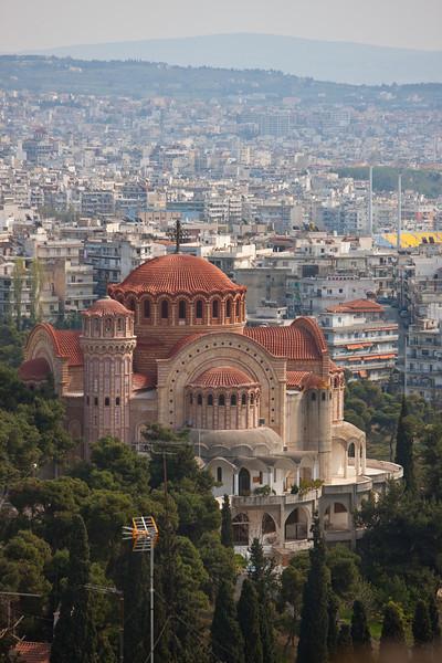 Greece-3-31-08-32052.jpg