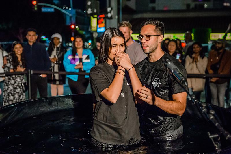 2019_27_01_Hollywood_Baptism_Sunday_FR-79.jpg