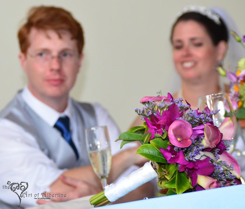 Wedding - Laura and Sean - D7K-2163.jpg