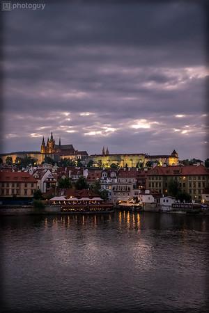 20150521_PRAGUE_CZECH_REPUBLIC (5 of 9)