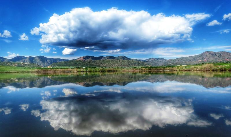 Sky & Scenery (1019).jpg
